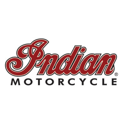 Indian_Motorcycle_Client_Logo