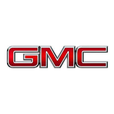 TMG_Client-Logos-02