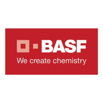 BASF_Logo_Box