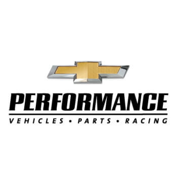 Chevrolet_Performance_Logo_Block