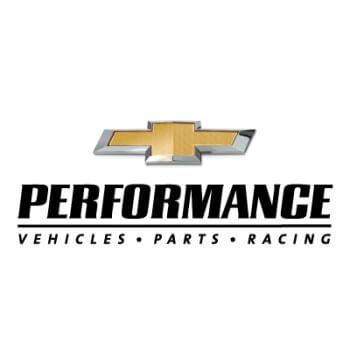 Chevrolet_Performance_Logo_Block