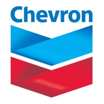 Chevron_Logo_Box