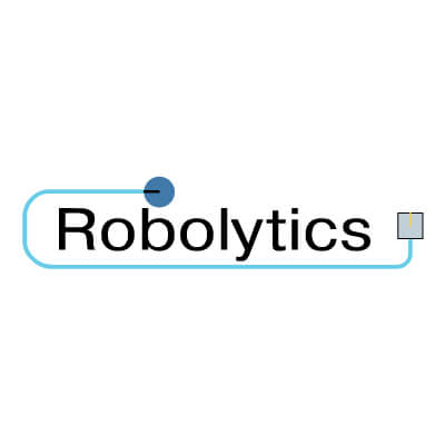Robolytics_Logo_Block