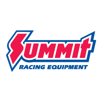 Summit_Racing_Equipment