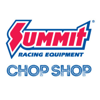 Summit_Racing_Equipment_Chop_Shop_Logo_Block