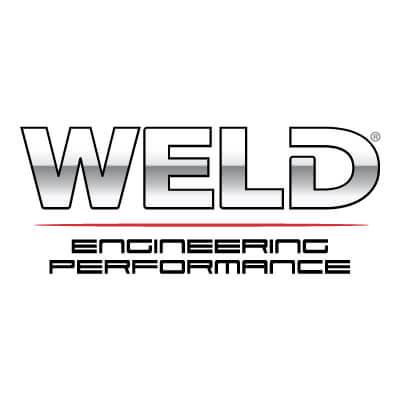WELD_Logo_Block