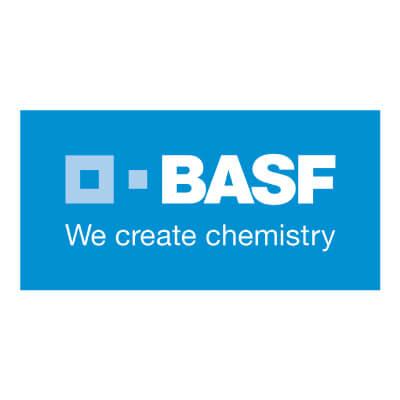 BASF_Client_Logo