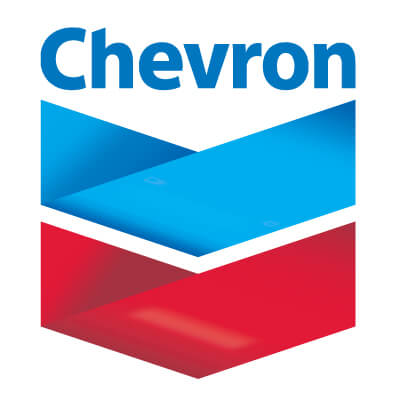 Chevron_Client_Logo