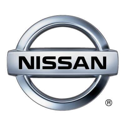 Nissan_Client_Logo