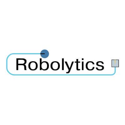 Robolytics_Client_Logos