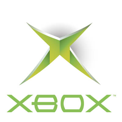 XBOX_Client_Logo_Block