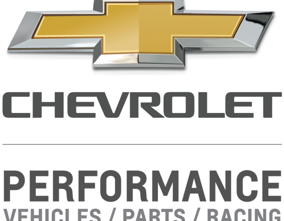 Chevrolet_Performance_Logo