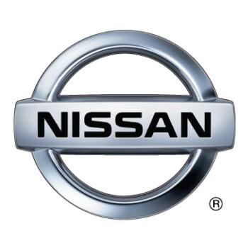 Nissan_Logo_Block