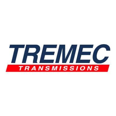 TREMEC_Client_Logo