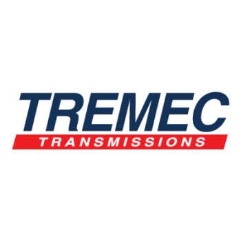 TREMEC_Logo_Block