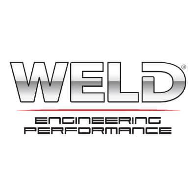 WELD_Client_Logo
