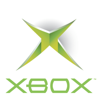 XBOX_Logo_Block