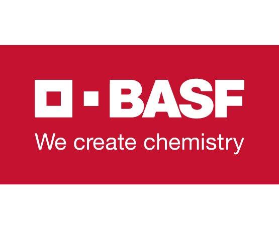 BASF_Logo_555