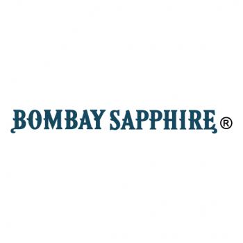 Bombay_Logo_555