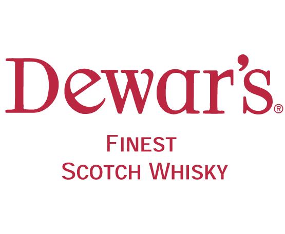 Dewar_555