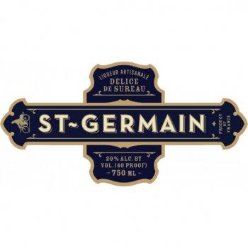 St~Germain_Logo_555