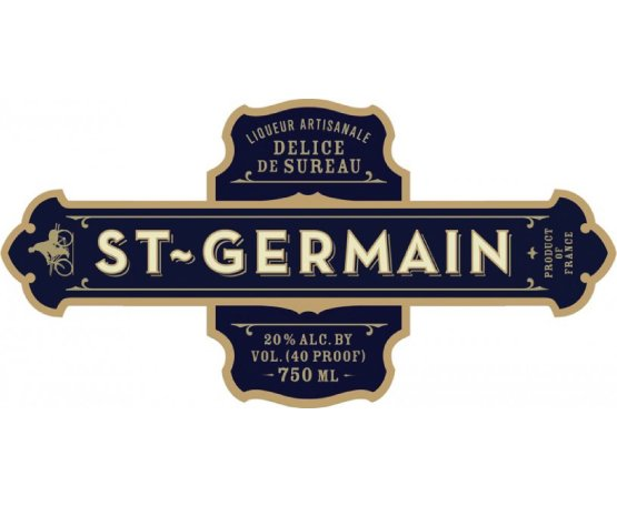 St~Germain_Logo_555